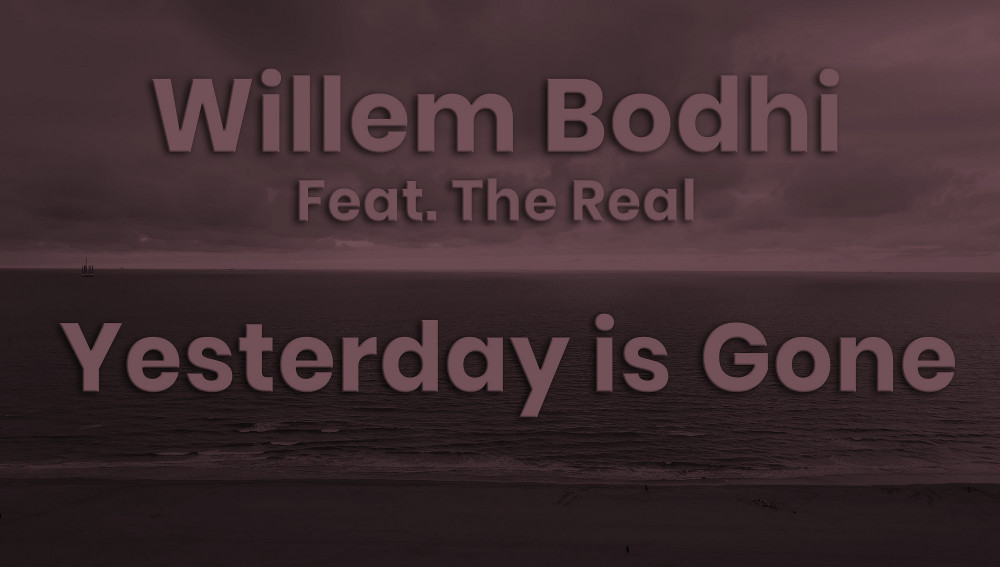 Yesterday_is_gone