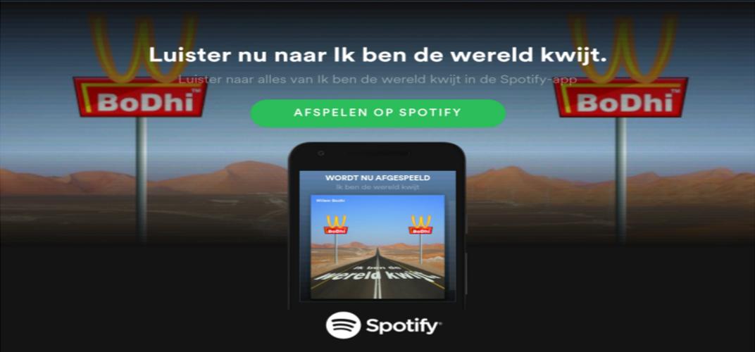 Willem_Bodhi_slider09